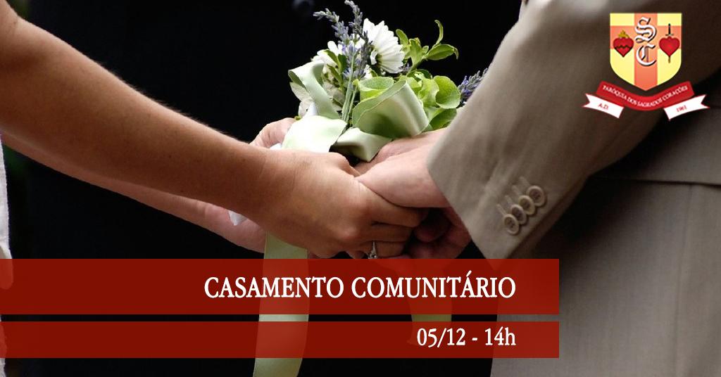 imagem_casamentocomunitario_psc_150811
