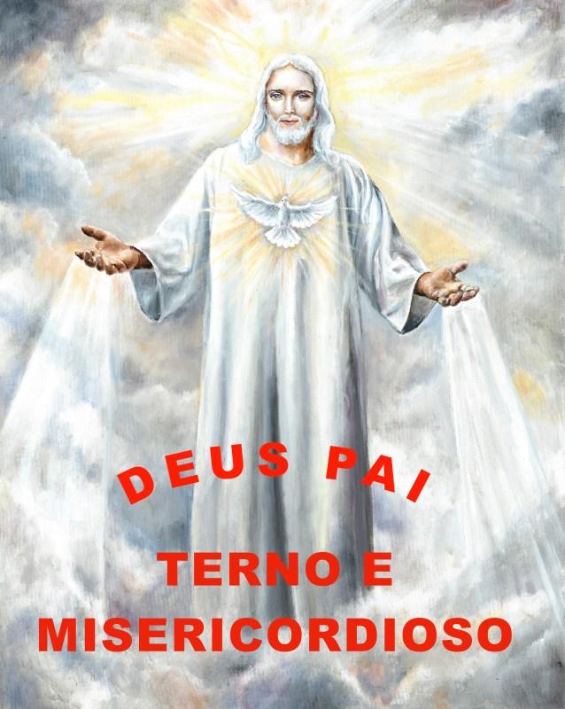 Deus-Pai-Terno-Misericordios- imagem-oficial-leg-pt-imagem-oficial-29.07.2020