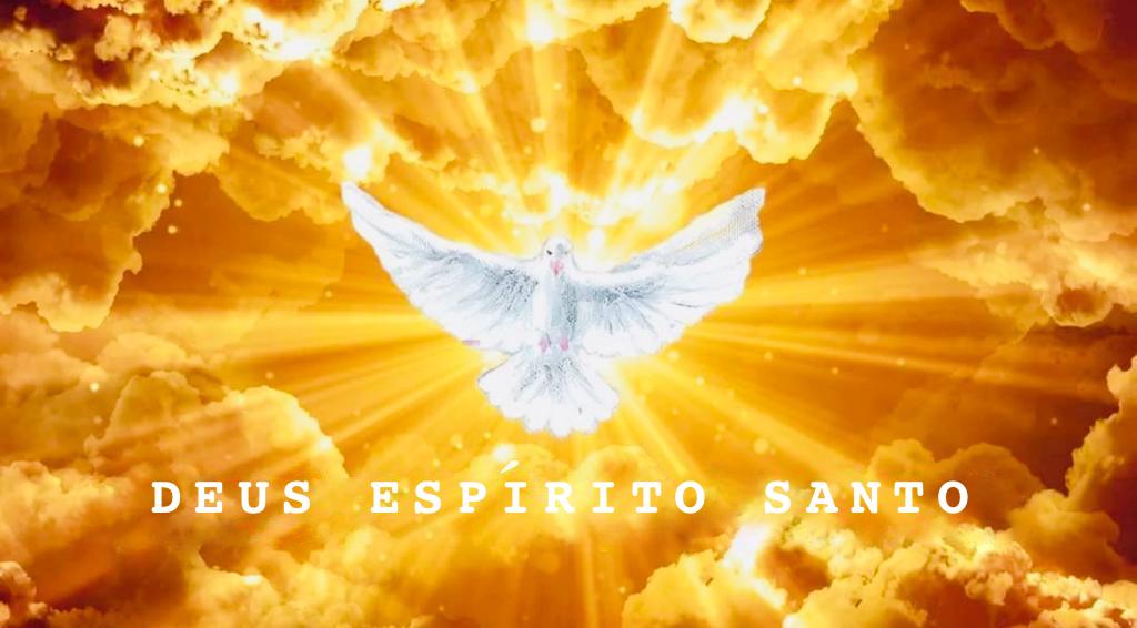 Deus-Espirito-Santo-pt-29.09.2020