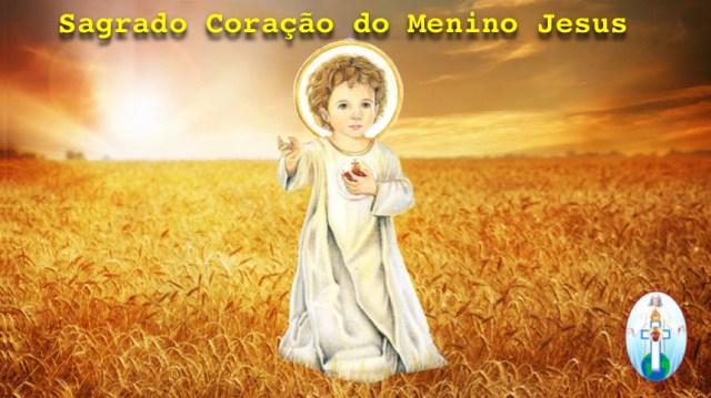 Menino-Jesus-pt-14.12.2020