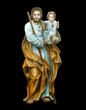 S-Jose-M-Jesus-11.03.2021