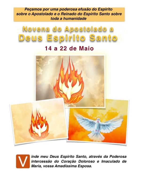 Novena-Espirito-Santo-pt-13.05.2021
