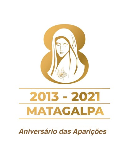 Aniversario-Apostolado-8-anos-2021-pt