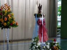 VirgendeLaPaz (53)