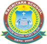 Sagritara School
