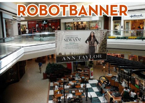 adv_tech_front_led_banner25