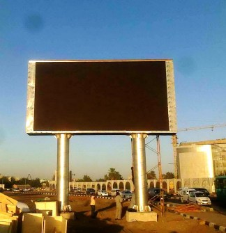 led_screen_8