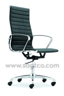 ofd_evl_ch--302--office_furniture_office_chair--1a-cm-b02as