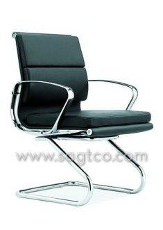 ofd_evl_ch--308--office_furniture_office_chair--2c -b02bs-1