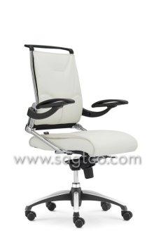 ofd_evl_ch--310--office_furniture_office_chair--3b-cm-b03bs 0
