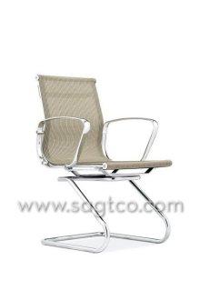 ofd_evl_ch--314--office_furniture_office_chair--4c-cv-f10b-4