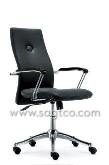 ofd_evl_ch--316--office_furniture_office_chair--5b-cm-d06bs