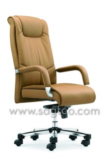 ofd_evl_ch--321--office_furniture_office_chair--7a-cm-f69as-4