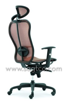 ofd_evl_ch--324--office_furniture_office_chair--8aacm-f85a(45°)