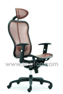 ofd_evl_ch--325--office_furniture_office_chair--8ab-cm-f85a