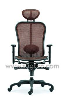 ofd_evl_ch--326--office_furniture_office_chair--8a-cm-f85a(0°)