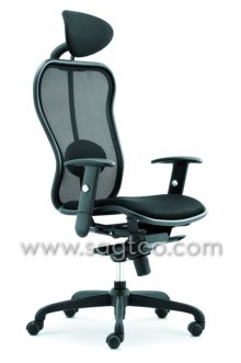 ofd_evl_ch--329--office_furniture_office_chair--9aa-cm-f85as-1