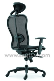 ofd_evl_ch--330--office_furniture_office_chair--9a-cm-f85as-1(45°)