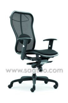 ofd_evl_ch--331--office_furniture_office_chair--9b-cm-f85bs-1