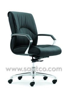ofd_evl_ch--337--office_furniture_office_chair--11b-cm-f103bs