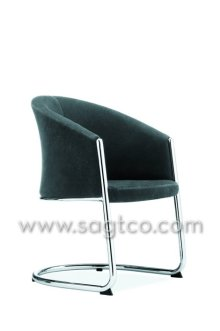 ofd_evl_ch--343--office_furniture_office_chair--13c-cv-f95bs