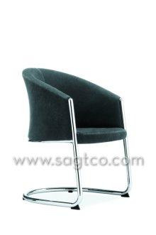 ofd_evl_ch--343--office_furniture_office_chair--13c-cv-f95bs