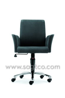 ofd_evl_ch--349--office_furniture_office_chair--cm-f91bs
