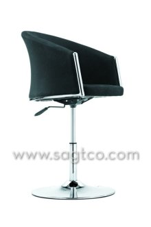 ofd_evl_ch--351--office_furniture_office_chair--cm-f95bs-1