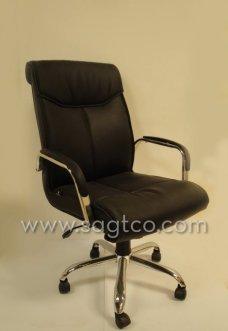 ofd_evl_ch--361--office_furniture_office_chair--d013m