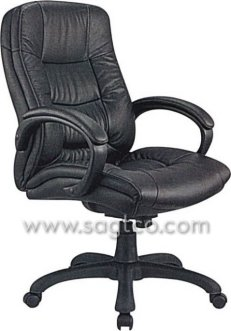 ofd_evl_ch--370--office_furniture_office_chair--mf-285m