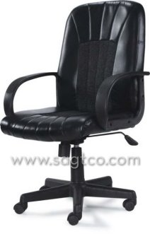 ofd_evl_ch--375--office_furniture_office_chair--mf-459