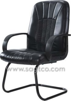 ofd_evl_ch--376--office_furniture_office_chair--mf-459v