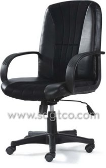 ofd_evl_ch--377--office_furniture_office_chair--mf-509