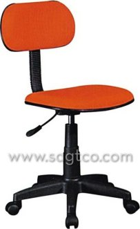 ofd_evl_ch--383--office_furniture_office_chair--mf-6038a