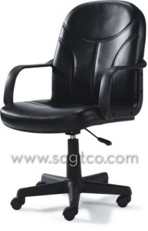 ofd_evl_ch--387--office_furniture_office_chair--mf-8027