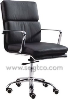 ofd_evl_ch--388--office_furniture_office_chair--mf-8059