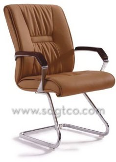 ofd_evl_ch--391--office_furniture_office_chair--mf-9046v