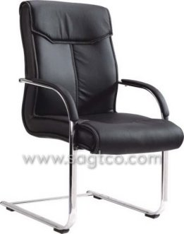ofd_evl_ch--396--office_furniture_office_chair--mf-d013