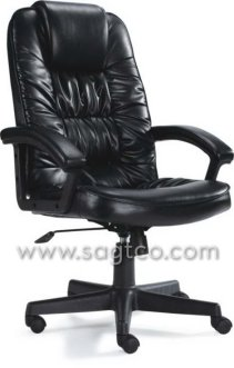 ofd_evl_ch--397--office_furniture_office_chair--mf-d68
