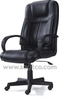 ofd_evl_ch--398--office_furniture_office_chair--mf-d82