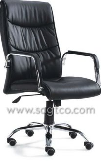 ofd_evl_ch--403--office_furniture_office_chair--mf-d106