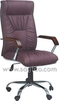 ofd_evl_ch--406--office_furniture_office_chair--mf-d210