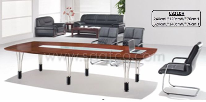 ofd_evl_mt--53--office_furniture_office_meeting_table_evl_c8210