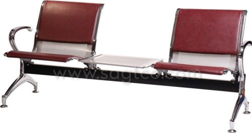 ofd_mfc_mpc--503--office_furniture_multipurpose_chair--ab-3-c-uph