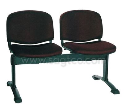 ofd_mfc_mpc--508--office_furniture_multipurpose_chair--iso-2