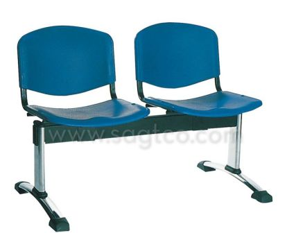 ofd_mfc_mpc--511--office_furniture_multipurpose_chair--iso-2-p-ch