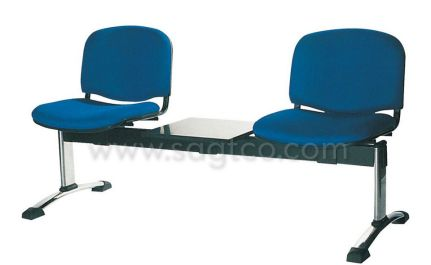 ofd_mfc_mpc--514--office_furniture_multipurpose_chair--iso-3-c-ch