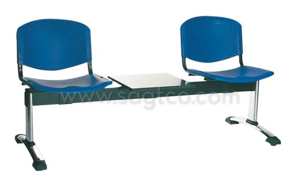 ofd_mfc_mpc--517--office_furniture_multipurpose_chair--iso-3-c-p-ch