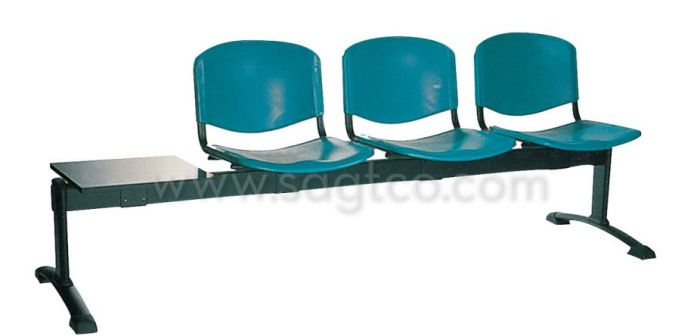 ofd_mfc_mpc--524--office_furniture_multipurpose_chair--iso-4-c-p