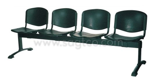 ofd_mfc_mpc--526--office_furniture_multipurpose_chair--iso-4-p